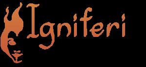 IGNIFERI.COM